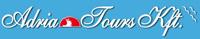 adria_tours