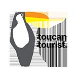 Toucan Tourist